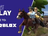 Thumbnail Image for Parents' Guide: Roblox (PEGI 7+)