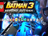 Thumbnail Image for All About Lego Batman 3: Beyond Gotham