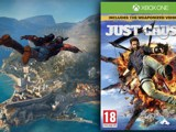 Thumbnail Image for Parents' Guide to Just Cause 3