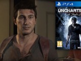 Thumbnail Image for Parents' Guide to Uncharted 4