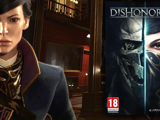 Thumbnail Image for Parents' Guide to Dishonored 2 (PEGI 18)