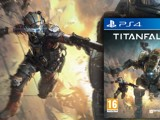 Thumbnail Image for Parents' Guide to Titanfall 2 (PEGI 16)