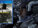 Thumbnail Image for Parents' Guide to Call of Duty Infinite Warfare (PEGI 18)