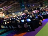 Thumbnail Image for Days Out: Why take your family to a video game expo?