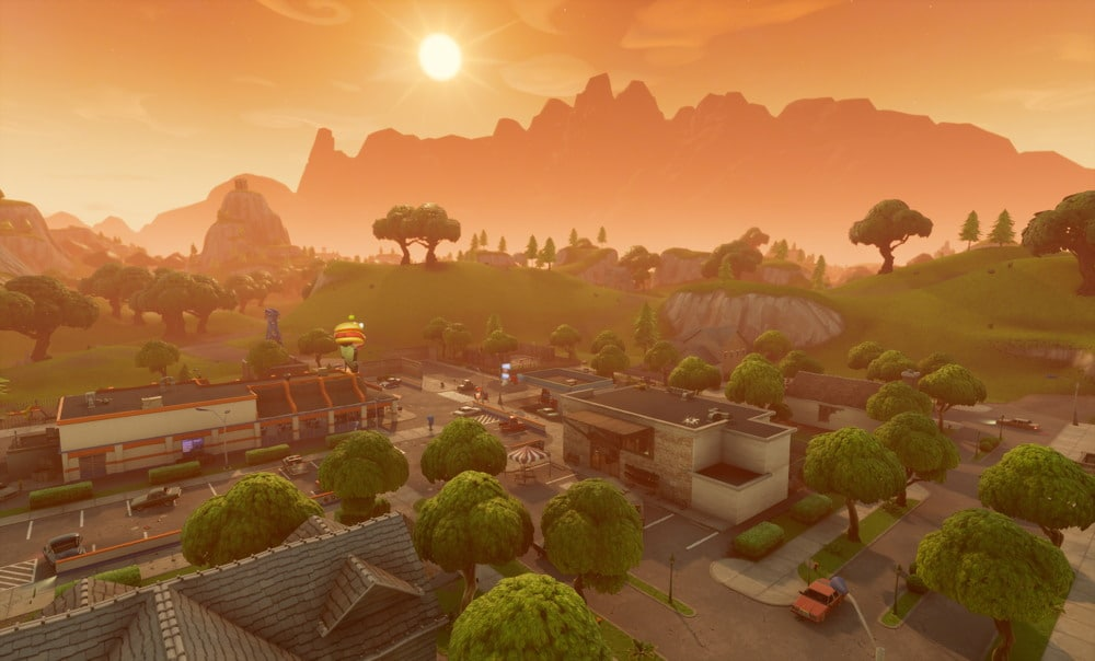 Featured Image for Understanding 'Early Access' (and Why Games Like Fortnite Battle Royale Use it)