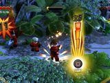 Thumbnail Image for LEGO The Incredibles Combines Co-Op and Open World Play