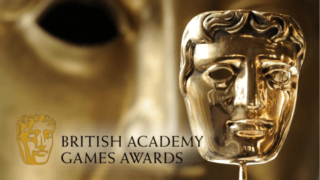 Featured Image for How To Watch The British Academy Games Awards