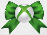 Thumbnail Image for Xbox Gives The Gift Of Gaming This Christmas