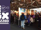 Thumbnail Image for Days Out: EGX Rezzed