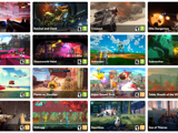 Thumbnail Image for Great Games To PLAY And Stay Connected