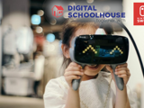 Thumbnail Image for Give Your School A Boost With Digital Schoolhouse